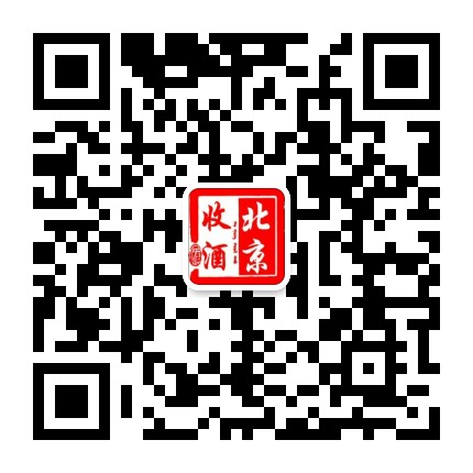 mmqrcode1570625699362.png